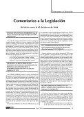 Alícuota del Impuesto a la Renta Alícuota del Impuesto a la ... - AELE - Page 5