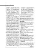 Alícuota del Impuesto a la Renta Alícuota del Impuesto a la ... - AELE - Page 6