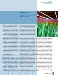 BLOEMEN2 - Energiek2020 - Page 2