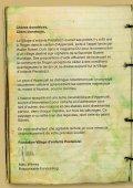 Lire le conte - Page 4