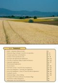Minimum tillage or direct drilling - Page 2