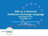 03-DavidBooth-rdf-as-universal