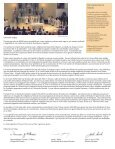 CCF Annual Report 2002 - Catholic Community Foundation - Page 2