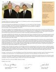 CCF Annual Report 2002 - Catholic Community Foundation - Page 3