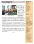 CCF Annual Report 2002 - Catholic Community Foundation - Page 4