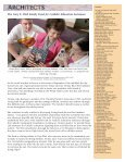 CCF Annual Report 2002 - Catholic Community Foundation - Page 5