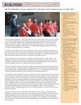 CCF Annual Report 2002 - Catholic Community Foundation - Page 6