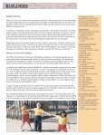 CCF Annual Report 2002 - Catholic Community Foundation - Page 7