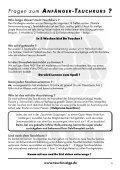 99 - Tauchinsel Göppingen - Seite 5