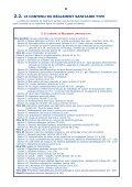 LE RÉGLEMENT SANITAIRE - Page 6