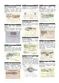 Firmenrechnungen: - Papierania - Seite 4