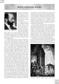 Merítés a KUT-ból XII. - Barcsay Jenő - Haas-Galéria - Page 3