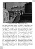 Merítés a KUT-ból XII. - Barcsay Jenő - Haas-Galéria - Page 4