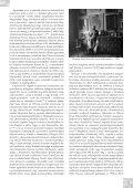 Merítés a KUT-ból XII. - Barcsay Jenő - Haas-Galéria - Page 5