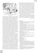 Merítés a KUT-ból XII. - Barcsay Jenő - Haas-Galéria - Page 6