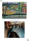 Merítés a KUT-ból XII. - Barcsay Jenő - Haas-Galéria - Page 7