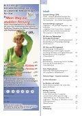 COPD Eine bekannte Krankheit mit unbekannten Patienten Unsere ... - Seite 4