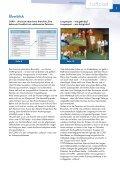 COPD Eine bekannte Krankheit mit unbekannten Patienten Unsere ... - Seite 5