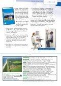 COPD Eine bekannte Krankheit mit unbekannten Patienten Unsere ... - Seite 7