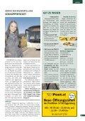 (4,63 MB) - .PDF - Stadtgemeinde Eggenburg - Seite 3