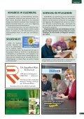 (4,63 MB) - .PDF - Stadtgemeinde Eggenburg - Seite 7