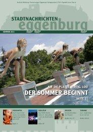 (4,20 MB) - .PDF - Stadtgemeinde Eggenburg