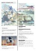 Tidning 2 2009 - IdrottOnline Klubb - Page 3