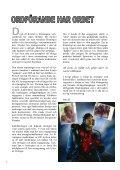 Tidning 2 2009 - IdrottOnline Klubb - Page 4