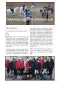 Tidning 2 2009 - IdrottOnline Klubb - Page 5