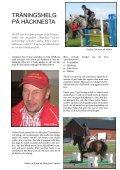 Tidning 2 2009 - IdrottOnline Klubb - Page 7