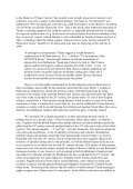 Link to the article Titanic's final Concert - David Rumsey - Page 2