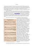 Link to the article Titanic's final Concert - David Rumsey - Page 6