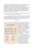 Link to the article Titanic's final Concert - David Rumsey - Page 7
