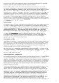 dendritische Zellen als neues Behandlungsparadigma - Seite 2