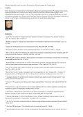 dendritische Zellen als neues Behandlungsparadigma - Seite 3