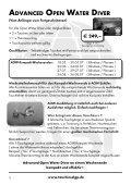 Innen 07_Seiten 1-34.indd - Tauchinsel Göppingen - Seite 6