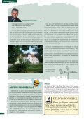 (6,74 MB) - .PDF - Stadtgemeinde Eggenburg - Seite 2