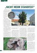 (6,74 MB) - .PDF - Stadtgemeinde Eggenburg - Seite 4