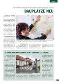 (6,74 MB) - .PDF - Stadtgemeinde Eggenburg - Seite 5