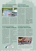 (6,74 MB) - .PDF - Stadtgemeinde Eggenburg - Seite 7