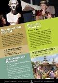 Flere aktiviteter for børn i sommerferien. - Odense Bys Museer ... - Page 2