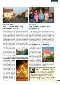"""EGGENBURG HAT SICH VERÃ""""NDERT - Stadtgemeinde Eggenburg - Seite 3"""