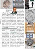 """EGGENBURG HAT SICH VERÃ""""NDERT - Stadtgemeinde Eggenburg - Seite 5"""