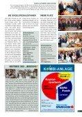 """EGGENBURG HAT SICH VERÃ""""NDERT - Stadtgemeinde Eggenburg - Seite 7"""