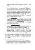 ZONE ACEAC - Caritas Congo - Page 2