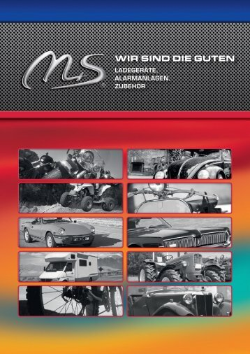 3 - M+S Solution GmbH