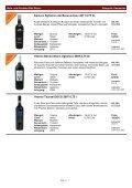 Katalog für Kategorie: Kampanien - und Getränke-Welt Weiser - Page 2