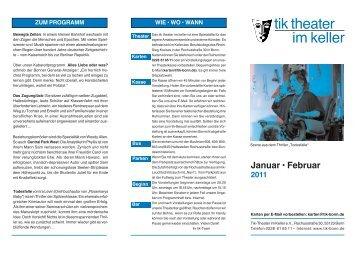 Jan_Feb.11 (Page 1)