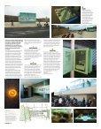 a norte - Ordem dos Arquitectos - Page 5
