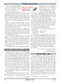 podolí 3-2011.indd - Obec Podolí - Page 4